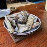 【鳥羽】「山善水産90分牡蠣食べ放題」が美味しすぎる!