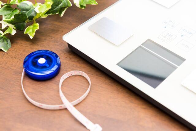 【最新版】食べて痩せる!?カロリーリミットサプリランキング発表