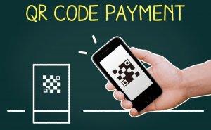 LINE Payのコード決済する手順と使えるお店・キャンペーンについて徹底解説