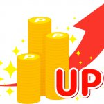 LINEポイントを効率的に貯める方法と使い方の完全ガイド!