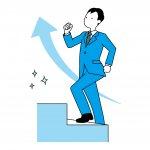 【関東近県】今すぐ会社を辞めたいなら退職代行サービスに頼もう!